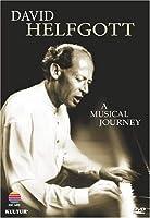 Musical Journey [DVD]
