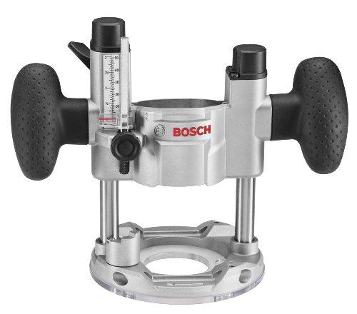 ボッシュ Bosch PR011 コルトルータープランジベース