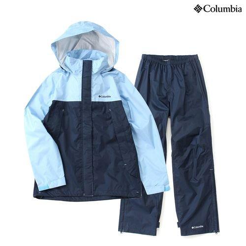 (コロンビア) Columbia シンプソンサンクチュアリウ...