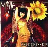 Child of the Sun