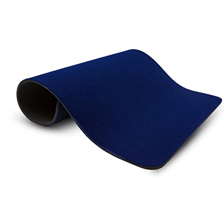 [マジック メーカー]Magic Makers Large Closeup Pad Majestic Blue MM-1204 [並行輸入品]