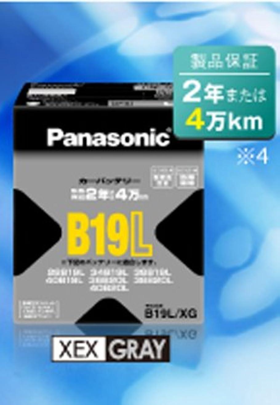 ファーム指定花瓶D26R/XG パナソニックバッテリー〔2年又は4万km保証〕《4984824380455》