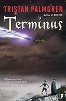 Terminus (The Unity)