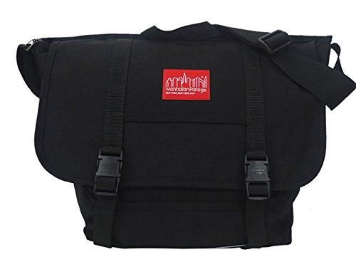 アーバンメッセンジャーバッグ(Urban Messenger Bags)