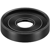 Canon レンズフード ES-22