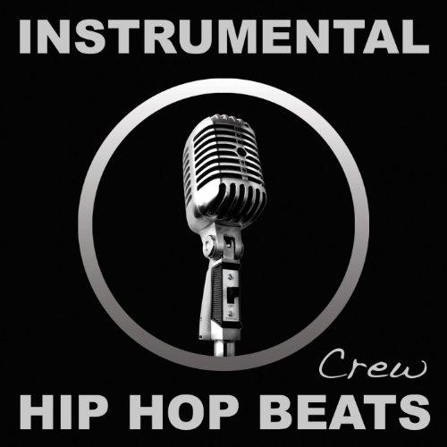 Instrumental Hip Hop Beats (Ra...