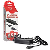 Tomee AC Adapter for PSP Go [並行輸入品]