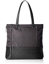 [トゥミ] トートバッグ 公式 正規品 TAHOE 日本限定スタイル 「サセックス」トート 079855