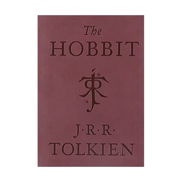 The Hobbit and The Lord...の紹介画像5