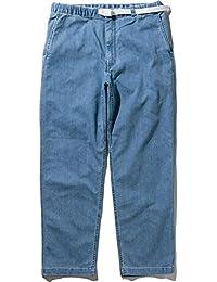 (ヘリーハンセン) HELLY HANSEN Denim Pants