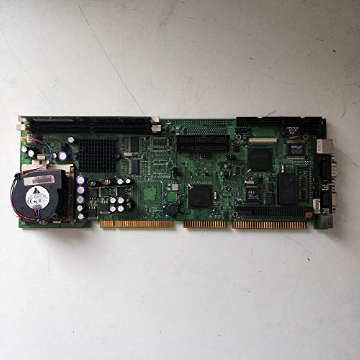 銛不変まとめるP-III SBC Ver:G4 PC-620G4P 620-G4D