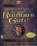 Baldur's Gate 完全版バリューパック 価格改定版