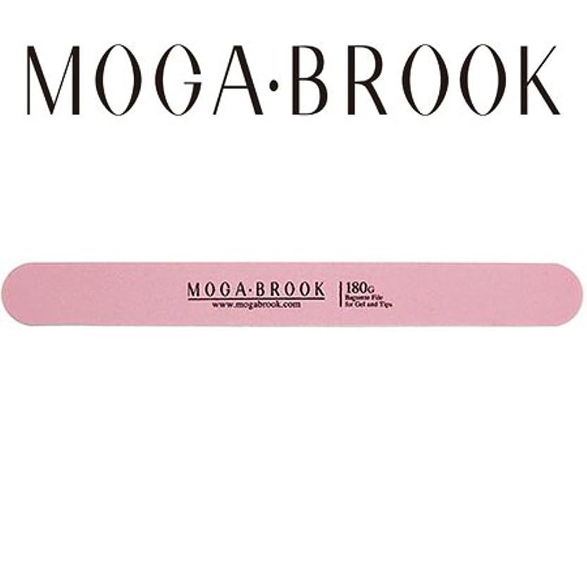 部フォーク変数モガブルック バゲットファイル 180G (チェリー)