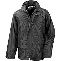 Result Core Men's Outdoor Waterproof Jacket