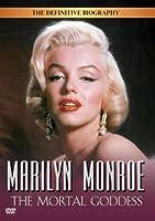 Mortal Goddess [DVD] [Import]