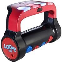 LOOPZ M3のゲーム 並行輸入品 アメリカ販売品