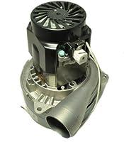 Ametek Lamb Motor 117123-00掃除機モーター