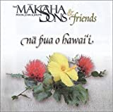 Makaha Sons & Friends
