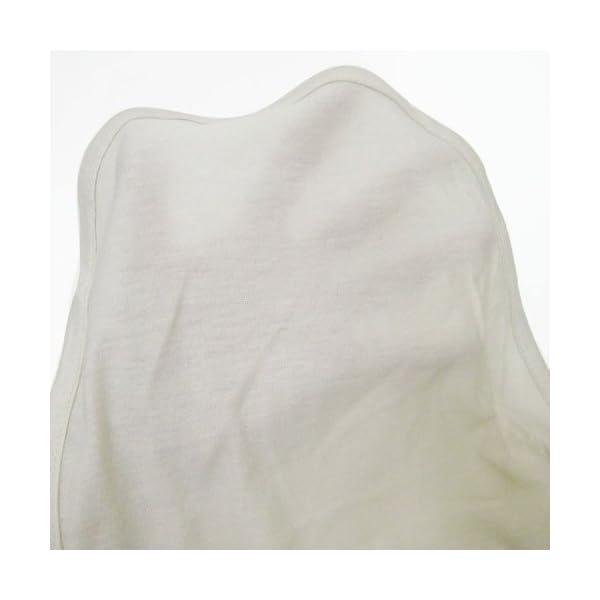 miracle blanket 魔法のおくるみ...の紹介画像6