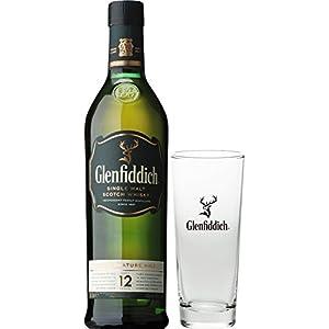 シングルモルトウイスキー グレンフィディック ...の関連商品3