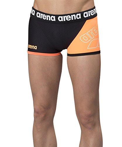arena(アリーナ) ショートボックス(18FW)FSA-8611