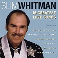16 Great Songs