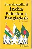 Encyclopaedia of India, Pakistan and Bangladesh
