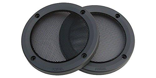 [해외]FOSTEX 호스텟쿠스 스피커 그릴 KG810P/FOSTEX Fostex Speaker Grill KG 810P