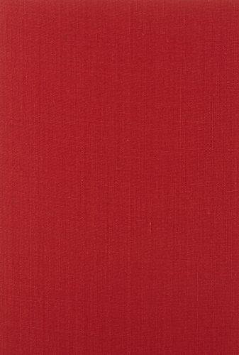 日本関係海外史料 イギリス商館長日記 訳文編付録―イギリス商館長日記 訳文編付録(上) 自元和五年正月至元和九年十一月