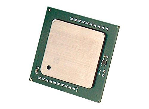 801233-B21 HP Enterprise  Xeon E5-2609v4 1.70GHz 1P/8C CPU KIT ML350 Gen9 HP Enterprise