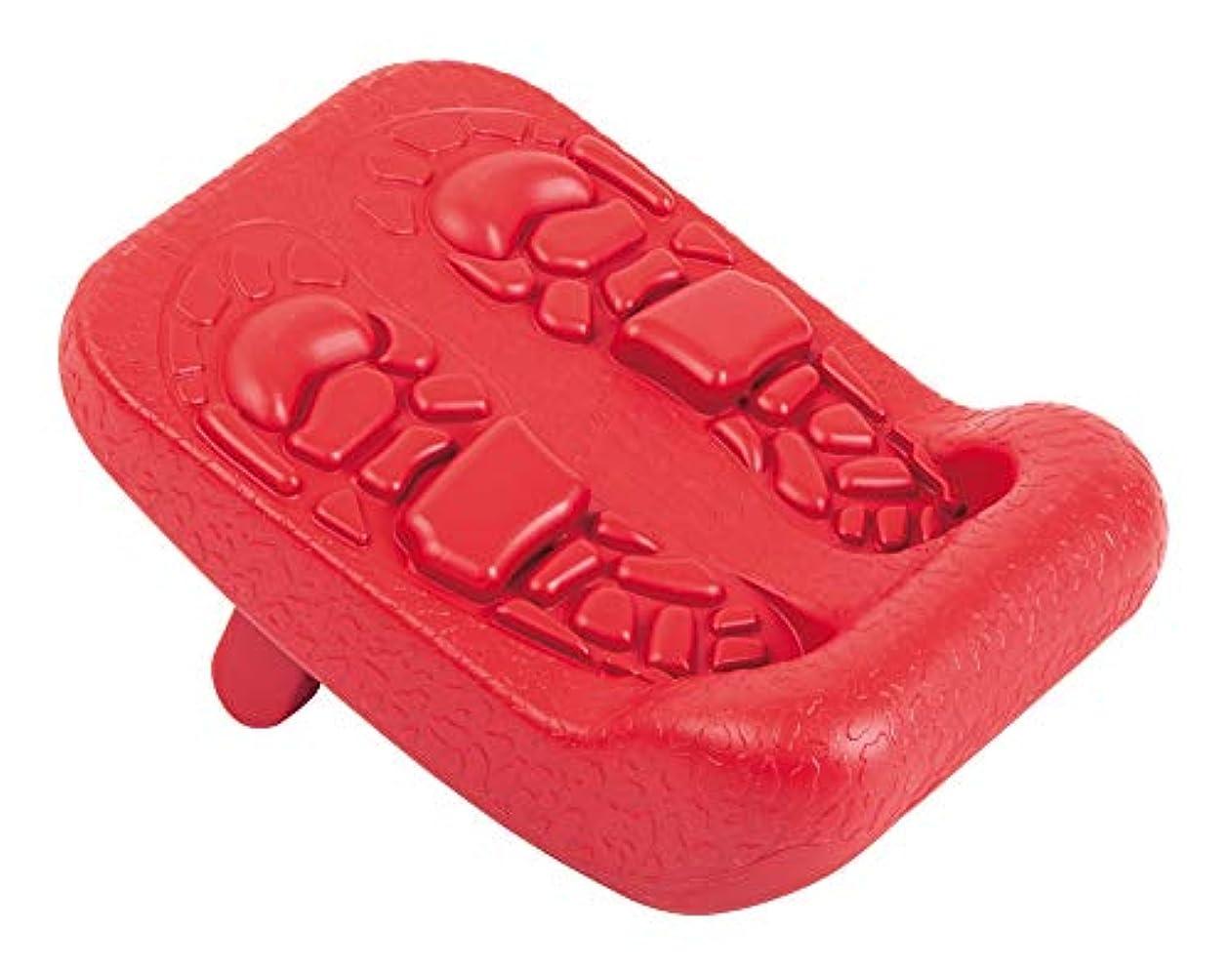 ゴールデン失効磁器アルファックス グイ伸びスッキリボード 商品サイズ:縦30×横22×厚み10(cm)