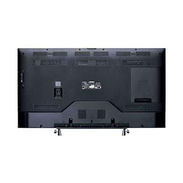 パナソニック 55V型 液晶 テレビ VIER...の紹介画像3
