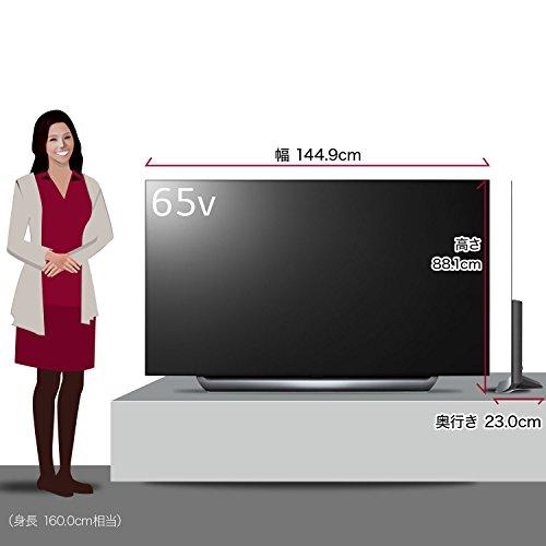 B07C5VBL9D