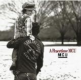 A Peacetime MCU DVDエディション(DVD付)