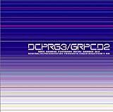 DCPRG3/GRPCD2