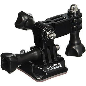 【国内正規品】 GoPro ウェアラブルカメラ用アクセサリ サイドマウント AHEDM-001