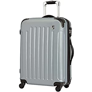 TSAロック搭載 スーツケース キャリーバッグ...の関連商品6
