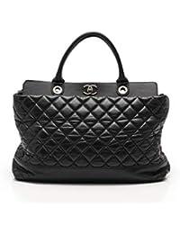 1e68d5c15da0 Amazon.co.jp: CHANEL(シャネル) - バッグ・スーツケース: シューズ&バッグ