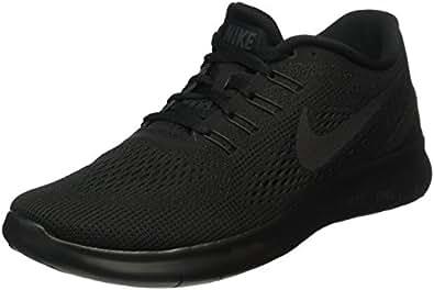 Nike メンズ Free RN US サイズ: 12 D(M) US カラー: ブラック