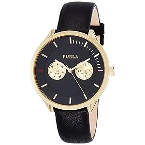 [フルラ]Furla 腕時計 METROPOLIS R4251102501 レディース 【正規輸入品】