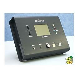 簡易型脳波測定器・ブレインプロ FM-929