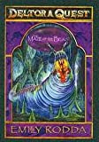 Maze of the Beast (Deltora Quest (Pb))