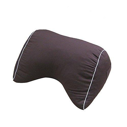 寝ながら快適スマホクッション枕 日本製 国産 スマホクッション枕 寝ながらスマホ 枕 すべり止め クッショ...