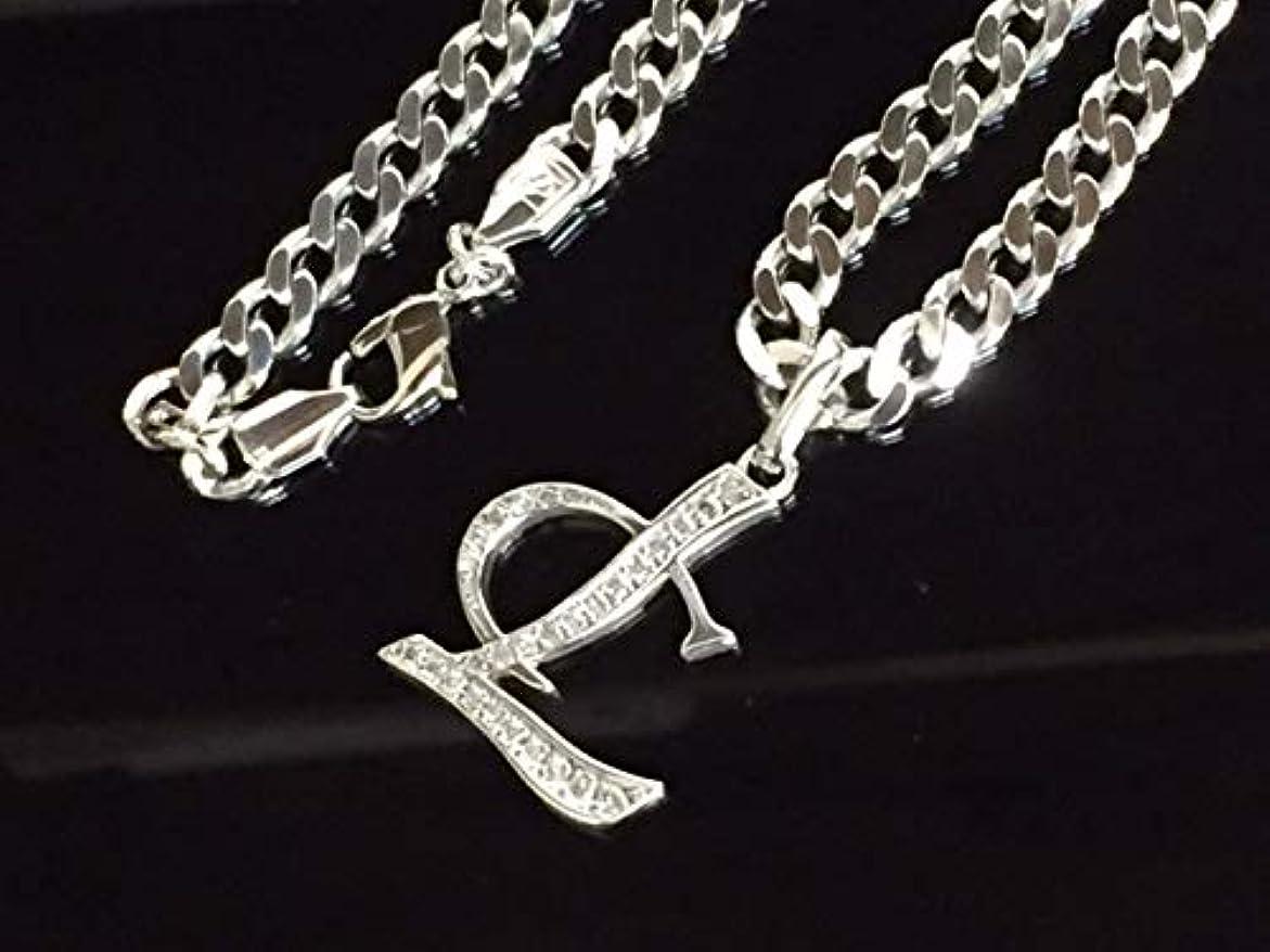 不均一エンティティ有料レダシルマ ダイヤモンドネックレス プラチナモデル プチシルマのジュエリーコレクション