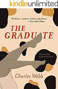 The Graduate (English Edition)