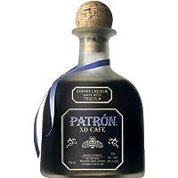 パトロン XO カフェ