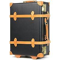 (ワールドトランク) WORLD TRUNK スーツケース キャリーケース トランク 旅行 スーツケース 30L 7006-50
