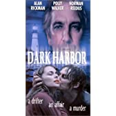 Dark Harbor [VHS] [Import]