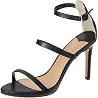 TONY BIANCO Women's Carey