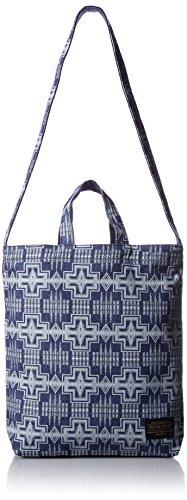 [ペンドルトン] Elementary Tote Bag (SC206) 19801386